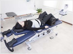 bolova u donjem dijelu leđa